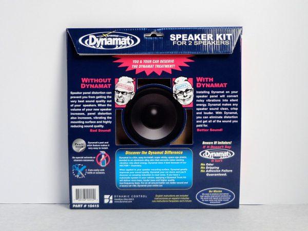 10415_Speaker_Pack_Back