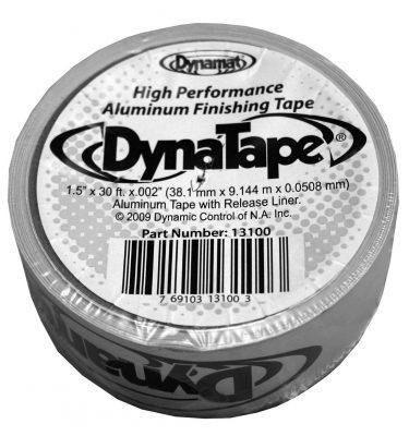 13100_Dynatape